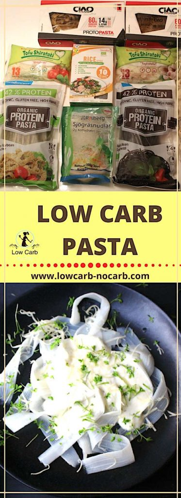 Low Carb pasta #lowcarb #keto #lowcarbpasta #lowcarbpantry #ketopantry #ketokids #diabetes
