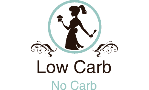 Low Carb No Carb