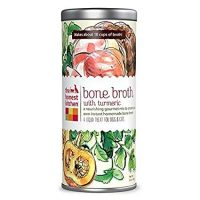 HK BF Bone Broth w/ Tumeric 5z by Honest Kitchen