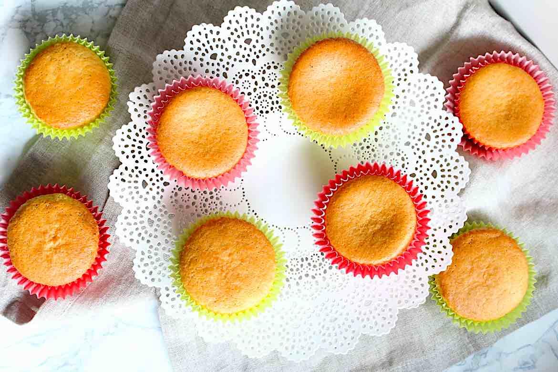 Can you make a pound cake with pancake mix